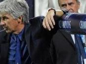 Gasperini-Inter, parole veleno: Calciopoli...