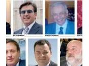 "Bufera all'Ars. Sette deputati agrigentini nell'inchiesta sulle ""spese pazze"""