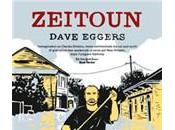 ZEITOUN Dave Eggers