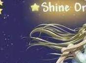Shine Award