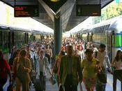 Piccola guida sbarco Milano