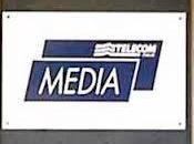 Ricostituzione capitale, opzioni Telecom Italia Media Sole Ore)
