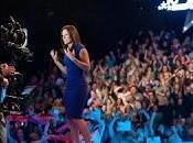 talent show sulla danza facendo impazzire l'Inghilterra arriva prima visione chiaro stasera Cielo
