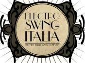 Electro Swing Firenze