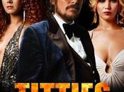 Ecco divertenti posters nominati agli Oscar 2014 modificati Shiznit