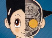 Accordo Osamu Tezuka Cross Media International
