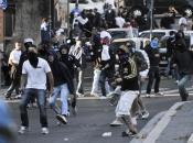 Maxiprocesso ultras Atalanta Catania: arrestati
