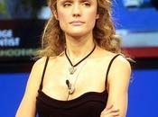 Mentana amante: l'ex moglie Michela Rocco svela nome?