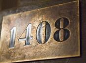 entrate nella 1408