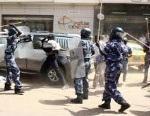 Sudan. fermano violenze. Migliaia morti bambini soldato