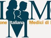 gestione delle cronicita' ostruttive respiratorie crediti