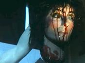 Film-cult stasera sulla chiaro: AENIGMA Lucio Fulci (sabato gennaio 2014)