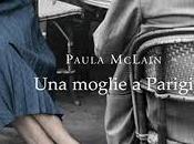 Paula McLain: quando Ernest Hemingway viveva Parigi