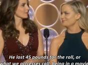 facts Golden Globes