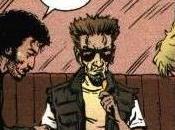 Speciale Garth Ennis Preacher: prete, vampiro bounty killer