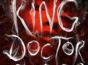 Doctor Sleep, King torna seguito Shining