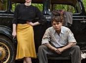 Bonnie Clyde, l'affascinante amore criminalità