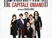 Anything else movies capitale umano