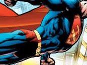 Action Comics #647 Walter Trono