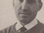 scomparsa altrettanto misteriosa: Federico Caffè come Ettore Majorana?