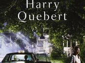 verità caso Harry Quebert