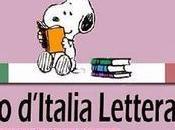 alcuni Giro d'Italia quello Letterario- inizia gennaio Fenoglio
