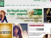 [Shopping Online] pinalli.it