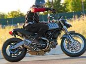 ritorno della Ducati Scrambler 2014