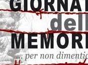 Bologna provincia: Giornata della Memoria, gennaio tutti programmi