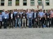 Ingegneria Pordenone: ottime prospettive occupazionali