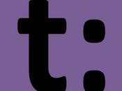 [Android App] Come verificare soglie credito residuo Tiscali Mobile!