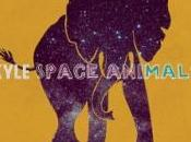 Kyle Space Animals