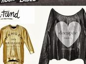love t-shirts, Tee-Trend
