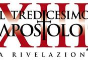 """Tredicesimo Apostolo Rivelazione"""" stasera seconda stagione!"""