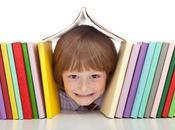 Libri bambini ragazzi Anteprime