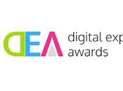 Digital Experience Awards. Vol2