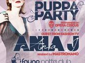 25/1 Ania (from Fashion Puppa Party Fauno Notte Club Sorrento