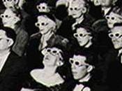 Cinema Visionaries Odeon Firenze