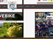 Soave Bike, granfondo nella strada vino