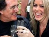 Loredana Lecciso avverte: Albano uomo. matrimonio farà!