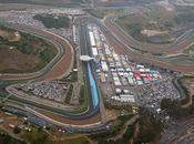 Circuito Jerez Frontera