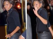 anni Michelle Obama, iconica Mamma Spillo