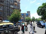 Sopravvivere Mumbai: abbastanza preparati l'India