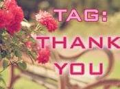 {Tag} Thank you!