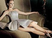 prima volta calendario AltaRoma AltaModa collezione Couture Raffaella Frasca