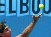 Tennis, Australian Open: ecco quarti finale