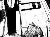Buonanotte, Punpun, penultimo volume: Inio Asano prospettiva pulcino