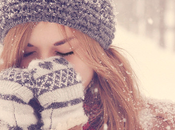 "miei ""Salva Inverno"" [Mani Labbra]"