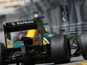 Ufficiale. Kobayashi Ericsson nuovi piloti Caterham