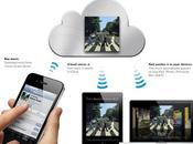 Foto nella nuvola: alternative iCloud Apple
